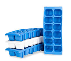 Decorative Ice Cube Trays Wholesale Plastic Step Stools E Z Foldz Folding Stool Br Ice Cube 17