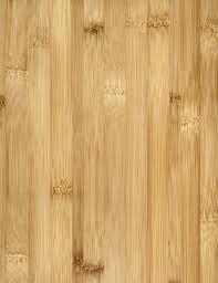 Cali bamboo flooring prices Rustic Beachwood Pros And Cons Of Bamboo Flooring Cali Bamboo Flooring Lowes Bamboo Flooring Pets Flooring Nice Design Pros And Cons Of Bamboo Flooring Hagogolfcom