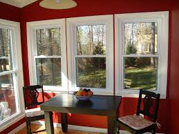 Adding Grids To Windows Grids Or No Grids For Windows Atlanta Home Improvement
