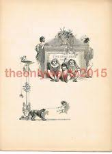two gentlemen verona in fine art prints  two gentlemen of verona shakespeare book illustration print c1890