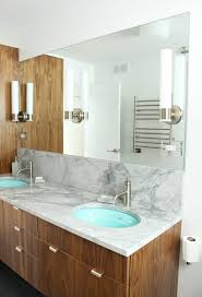 bathroom mirror with lights built in. medium size of bathroom cabinets:hallway mirrors lit vanity mirror large round pivot with lights built in