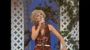 Margo Smith - Your Sweet Lies 1981 - YouTube