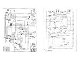 e2eb 012ha wiring diagram wiring diagrams mashups co Pioneer Deh P6050ub Wiring Diagram oven wiring diagram defy oven wiring diagram the wiring wiring wiring a oven general electric oven wiring diagram wiring diagram ge microwave oven wiring pioneer deh-p6050ub wiring diagram