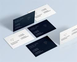 The Business Printers Offer Free Downloadable Templates