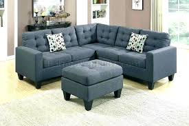 sofa for studio apartment apartment sectional couch small sofas for apartments sectional couches studio sofa apartment therapy best sectionals leather