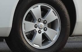 2012 Chevrolet Impala - Information and photos - ZombieDrive