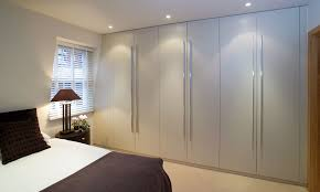 fitted bedrooms ideas. Fine Fitted Fitted Wardrobes London Ohrgjst On Fitted Bedrooms Ideas G
