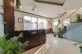 hotels in pinjore garden chandigarh starting 429 upto 65 off on 154 pinjore garden chandigarh hotels