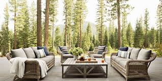 Modern Outdoor Furniture Los Angeles Classy 48 Best Patio Ideas For 48 Outdoor Patio Design Ideas And Photos
