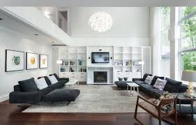large living room furniture ideas contemporary large living room ideas big living room furniture