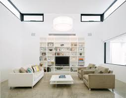 multifunction living room wall system furniture design. Storage Systems Variety For The Living Room. Furniture And Personal Stuff Color Multifunction Room Wall System Design I
