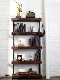 Diy industrial furniture Industrial Interior Design Diy Furniture Projects Rustic Industrial Pieces Pinterest 178 Best Diy Industrial Furniture Images In 2019 Industrial Style
