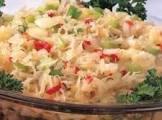 bavarian kraut salad