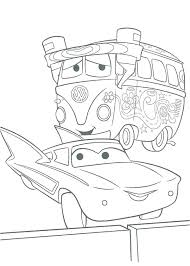 disney cars 2 coloring pages coloring pages cars cars coloring page cars and from cars coloring disney cars 2 coloring pages