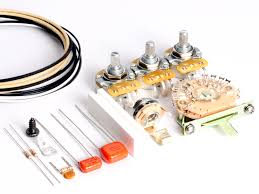 strat hh1 wiring kits (big apple) toneshapers Stratocaster Wiring toneshapers wiring kit, stratocaster, hh1 (big apple) stratocaster wiring diagram