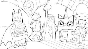 Free Batman Coloring Pages Online Coloring Newest Games
