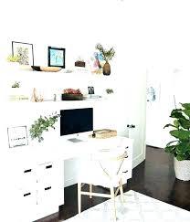 desk and shelves corner shelf desk shelves for desk wall shelves above desk shelves above desk shelves ideas desk with shelves above shelves for desk corner
