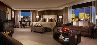 Do Vegas In Style Ritzy Luxury Hotels In Vegas - Venetian two bedroom suite