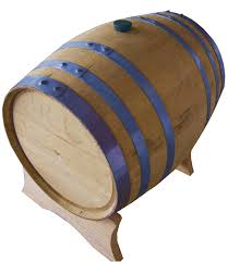 storage oak wine barrels. 5 Gallon Used Whiskey Barrel Storage Oak Wine Barrels