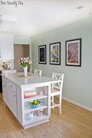 diy bookcase kitchen island. Diy Bookcase Kitchen Island O