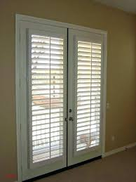 sliding glass doors with built in blinds. Beautiful Built Lowes Sliding Patio Door Blinds Terrific Exterior Doors With Built In  Windows  In Sliding Glass Doors With Built Blinds