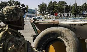 کابل, kābūl) ist die hauptstadt afghanistans. Zxyxdmubuhmgam