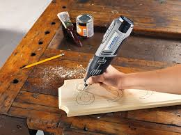 Image result for DREMEL 8200