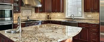 granite countertops athens ga