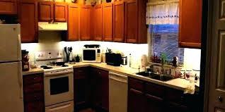 under cupboard led lighting strips. Kitchen Cabinet Led Lighting Under Best  For Cupboard Strips