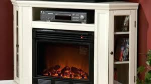 small electric fireplaces canada stylish mini fireplace soraoto info in 5