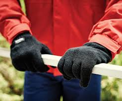 Thinsulate Rating Chart 10 Best Thinsulate Gloves Reviewed In 2019 Thegearhunt
