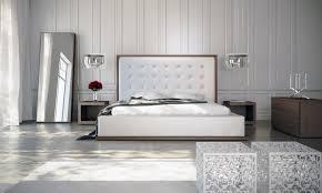 modloft ludlow king bed mdk official store