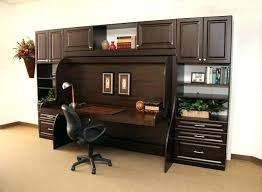 Hidden home office furniture Computer Hidden Office Furniture Hidden Desk Cabinet Traditional Hidden Home Office Desk Home Office Hidden With Tall Dining Room Table Thelaunchlabco Hidden Office Furniture Tall Dining Room Table Thelaunchlabco
