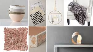 Small Picture Emerging Trends of Home Dcor in Spring Summer 2016 WORK I