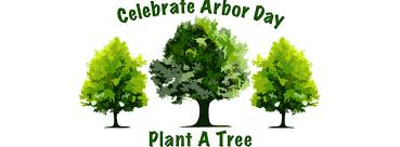 ARBOR DAY Quotes Like Success via Relatably.com