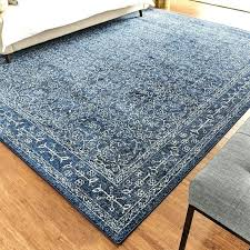 navy blue area rug 5x8 as modern rugs turkish rugs