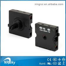 bremas rotary cam switch bremas rotary cam switch suppliers and bremas rotary cam switch bremas rotary cam switch suppliers and manufacturers at alibaba com