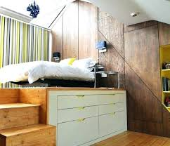 furniture ideas for small bedroom. Space Saver Ideas For Small Bedroom Saving Idea Bedrooms Furniture
