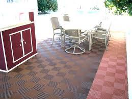 wood floor tiles ikea. Wood Floor Tiles Ikea. Fine Ikea Tile Patio Medium Size Of E