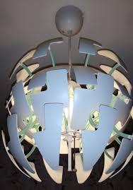 Automated Ikea Ps 2014 Pendant Lamp Slaapkamer Ideeën Interieur