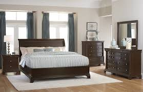 apartment attractive king size master bedroom