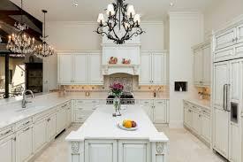 Florida Design Works Fort Myers Cabinetry Florida Design Works