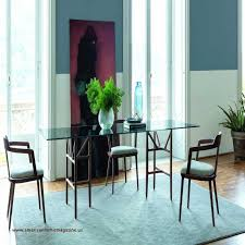 modern dining table chairs elegant a dining room table and chairs of modern dining table
