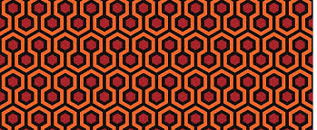 Carpet Pattern Background Home The Shining Carpet Pattern By Sirllamalot Background Home