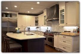 kitchen showroom denver