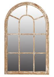 crafty inspiration arched wall mirror home pictures arch crowned top reviews joss main uk australia window