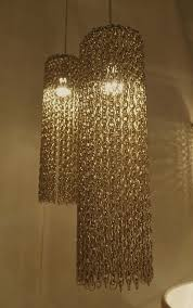 heavy duty chandelier chain chains bet they need some pretty support brass