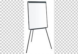 Post It Flip Chart Office Depot Flip Chart Dry Erase Boards Paper Office Supplies Post It
