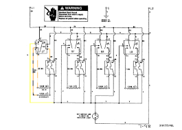 1985 monte carlo wiring diagram 1985 image wiring 85 monte carlo wiring diagram 85 discover your wiring diagram on 1985 monte carlo wiring diagram