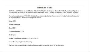 make a bill of sale how to write a bill of sale tutorial free premium templates